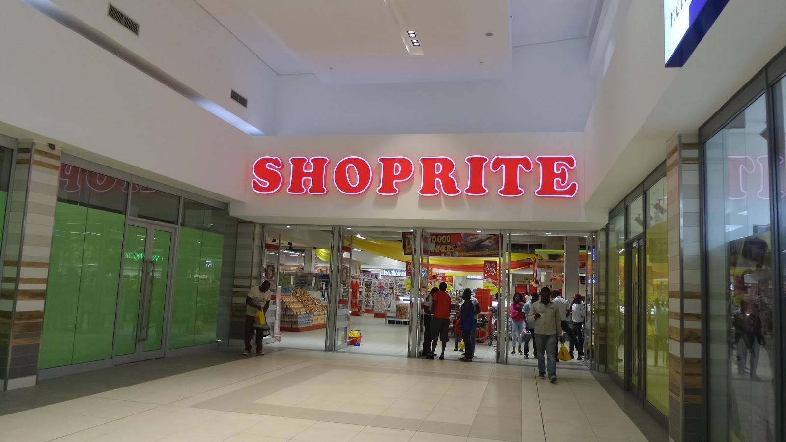 Owerri Mall | Visit Nigeria Now