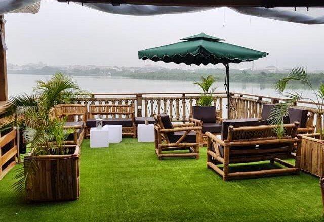 Jabi Boat Club | Visit Nigeria Now