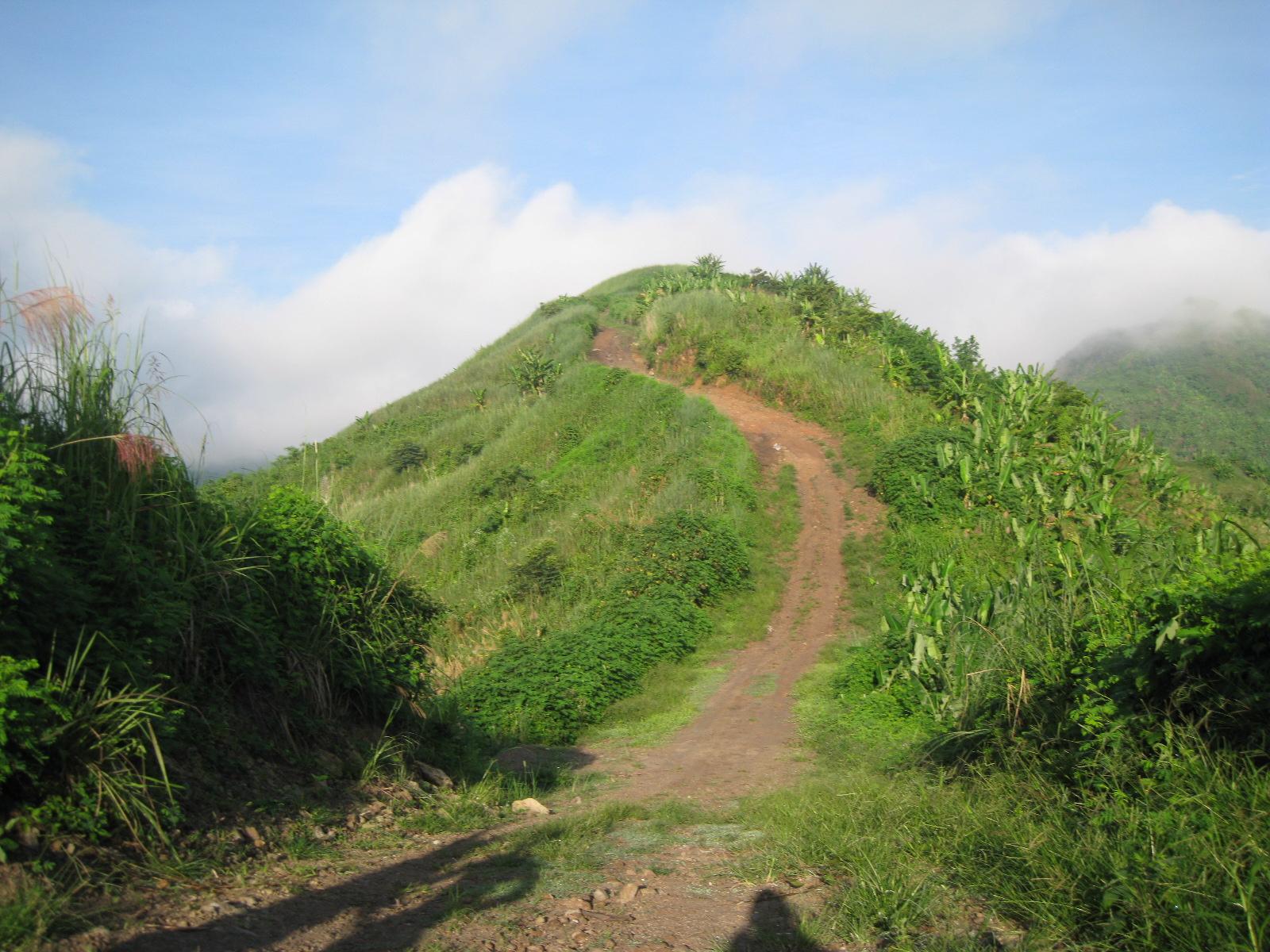 Image result for Milken Hills