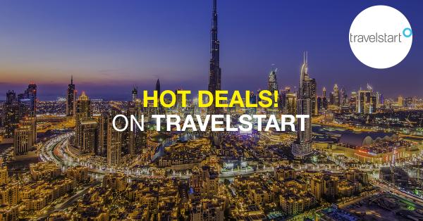 Hot-Deals-2