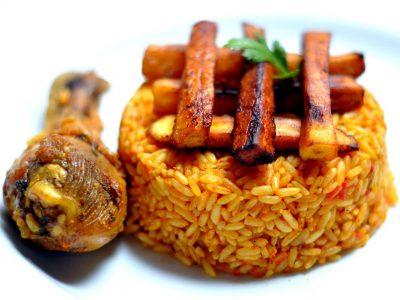Nigeria-Jollof-rice - visitnigerianow